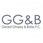 GERARD, GHAZEY, & BATES, P.C.